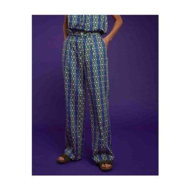 pantalon-chloe-stora