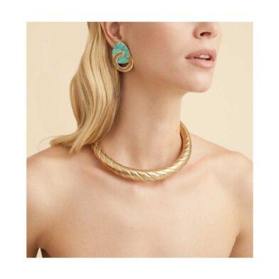 collar-gas-bijoux