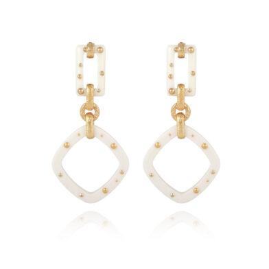 pendientes-bijoux