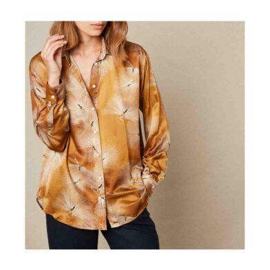 camisa-hartford-flores