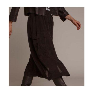 falda-humanoid-vosa
