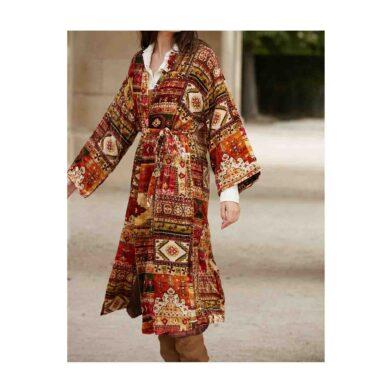 kimono-mes-demoiselles