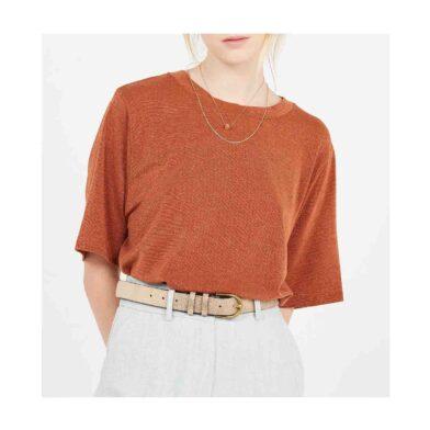 camisa-siyu