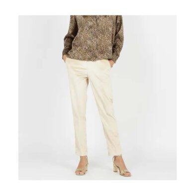 pantalon-momoni-pana-crudo