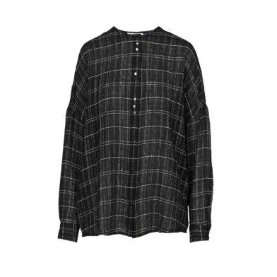 camisa-sessun-catalino
