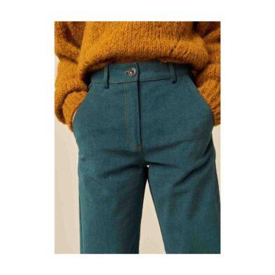 pantalon-sessun