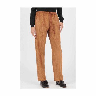 Pantalon-stella