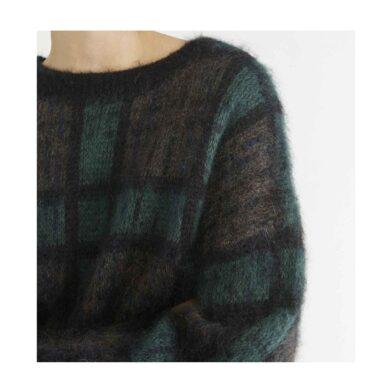jersey-vanessa-bruno-cuadros